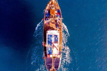 Kasandra Halkidiki Grcka Letovanje Olimpturs
