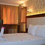 Hotel Kalif Turska Sarimsakli Letovanje Olimpturs