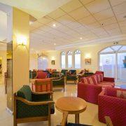 Hotel Maravel Land Grcka Krit Letovanje Olimpturs
