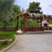Sofia House Tasos Grcka Letovanje Olimpturs